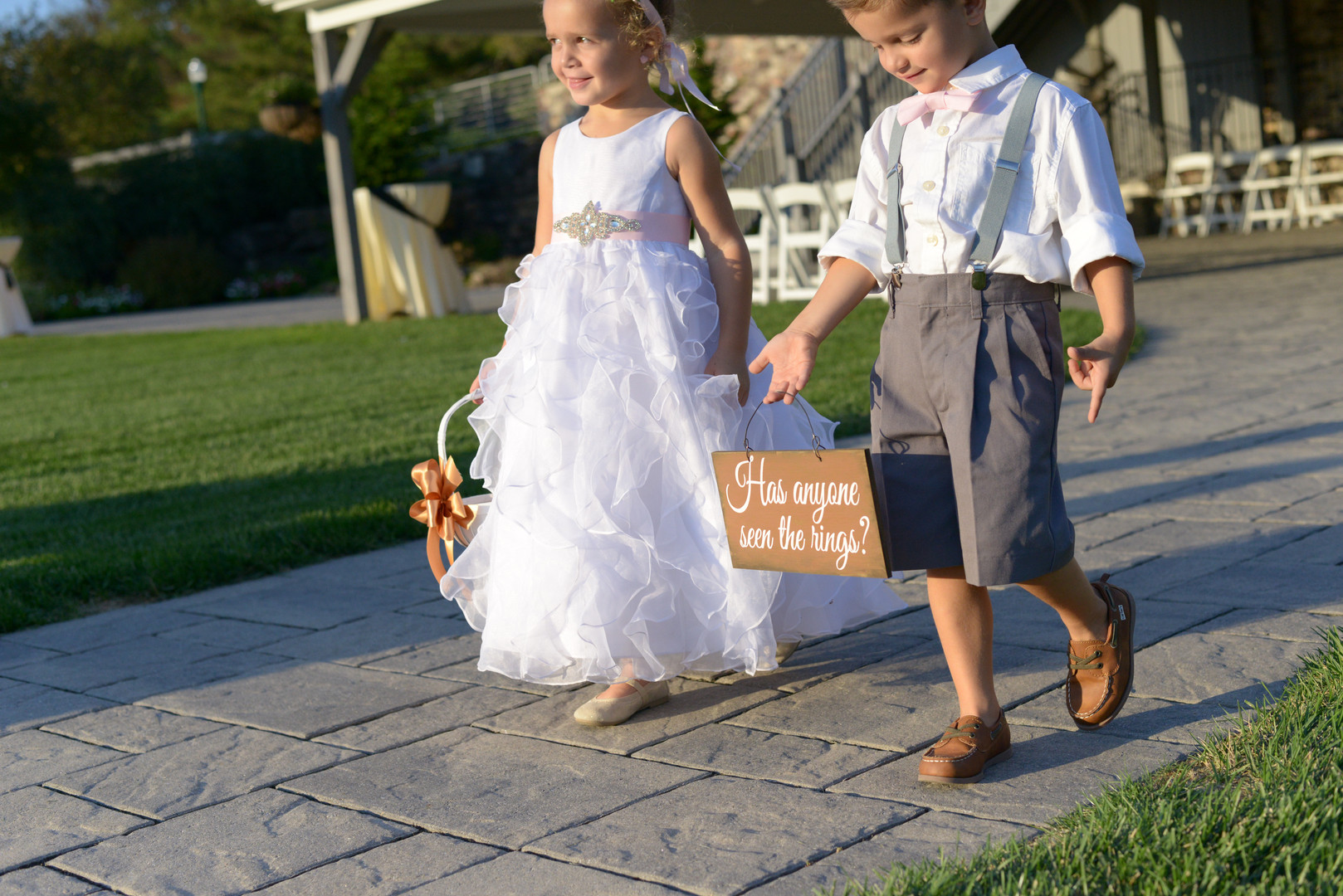 Melissa and Pete's Wedding - 7.jpg