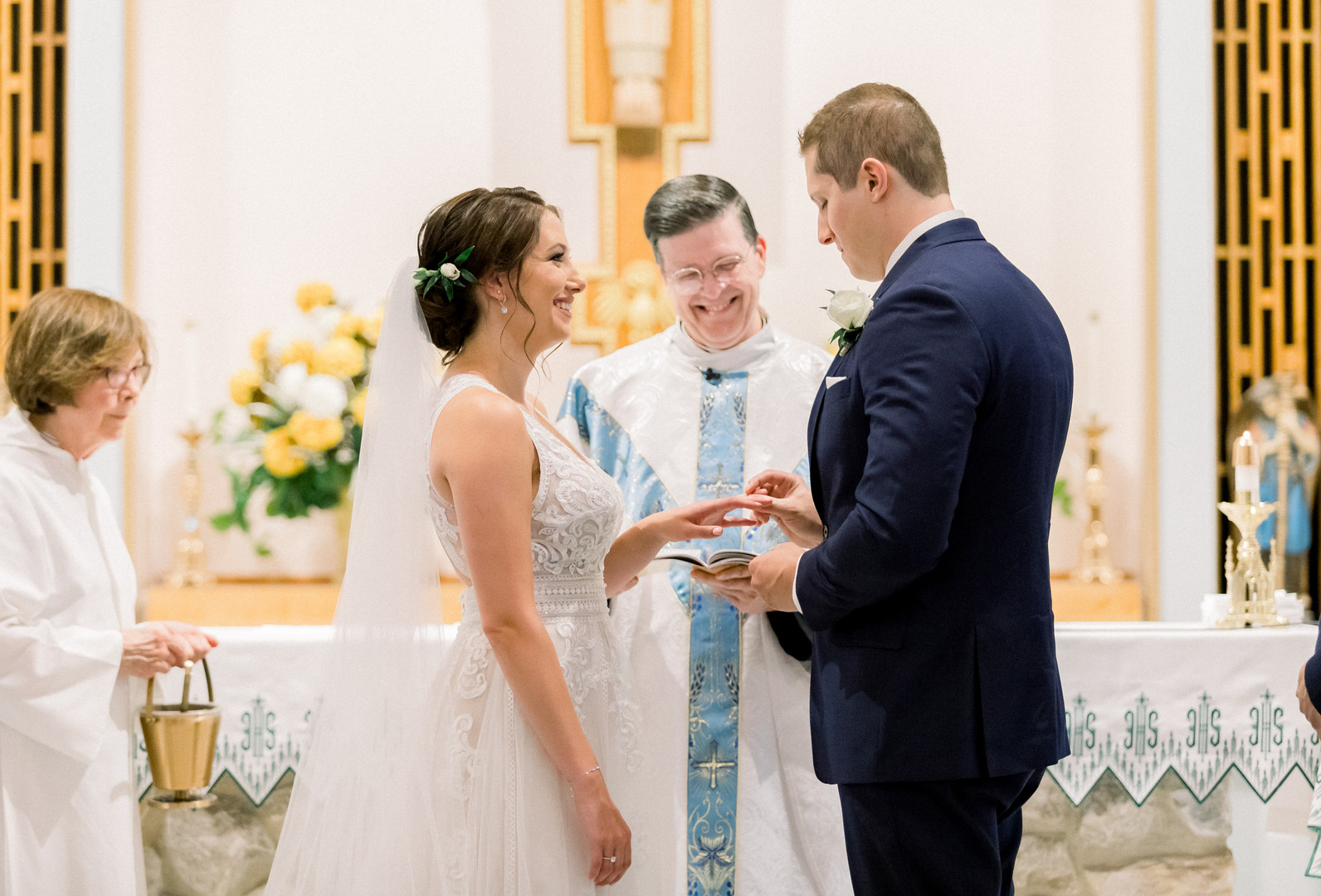 Terry and Keith's Wedding - 19.jpg