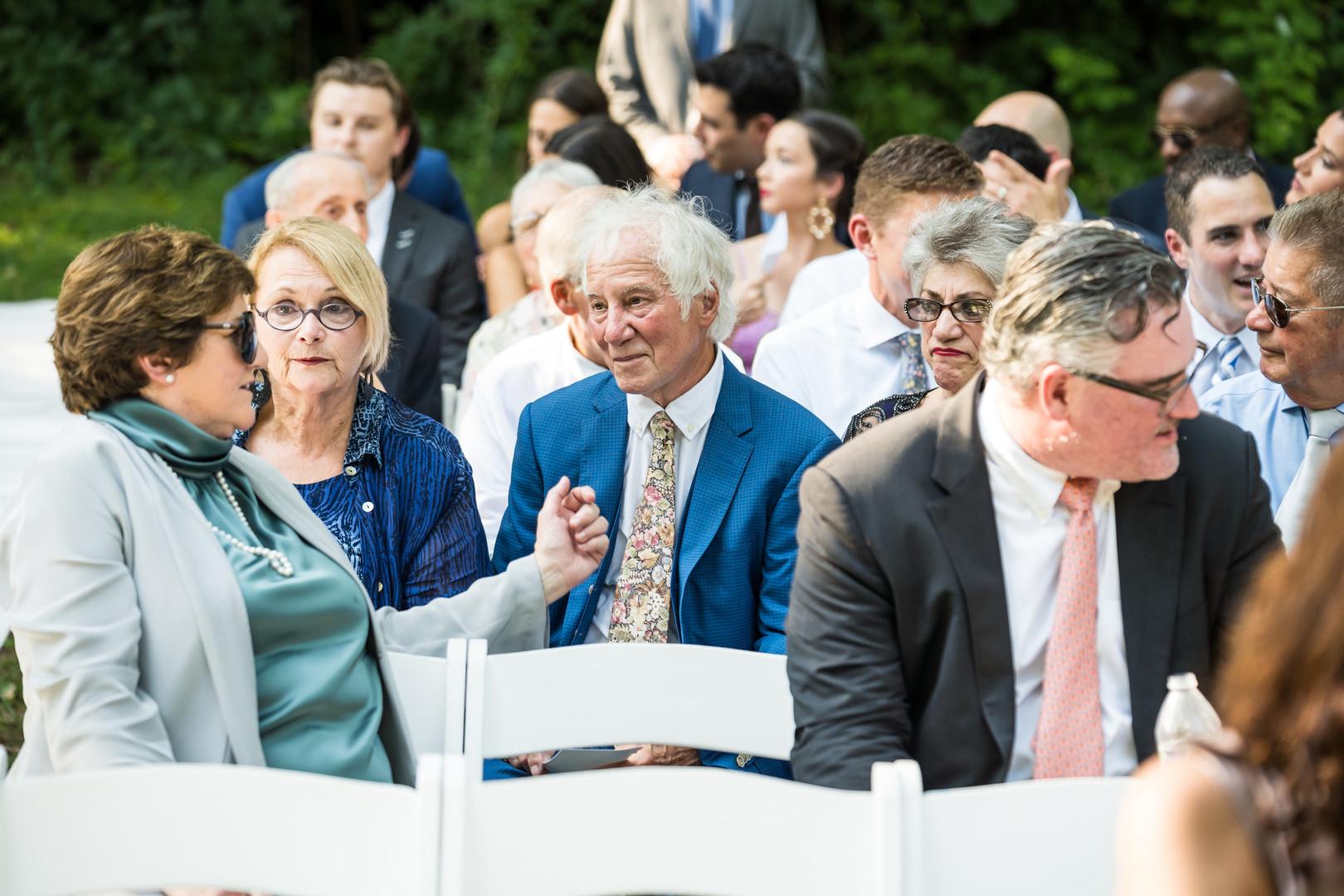 Bernadette and Jonathan's Wedding - 24.j