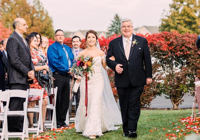 Amanda and Dan's Wedding - 65.jpg