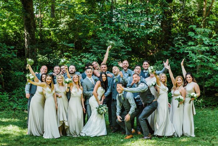 Nicolette and Sean's Wedding - 25.jpg