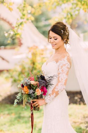 Amanda and Dan's Wedding - 48.jpg