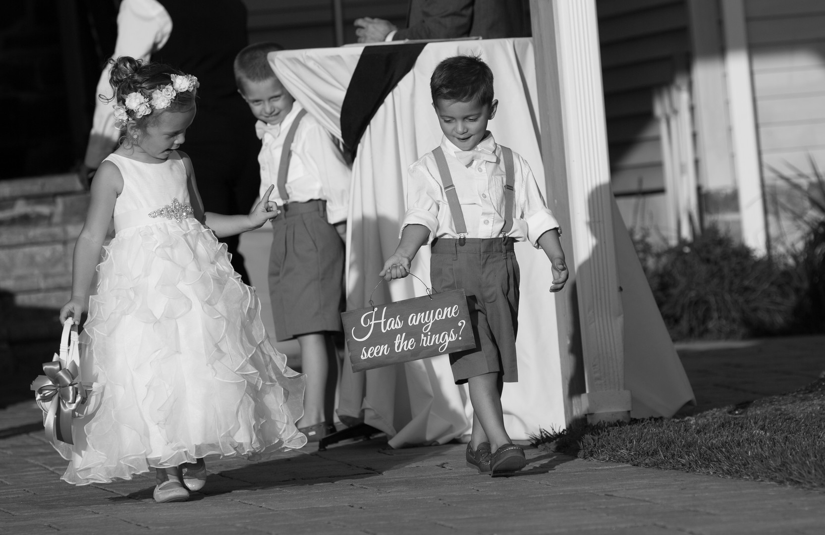 Melissa and Pete's Wedding - 1.jpg