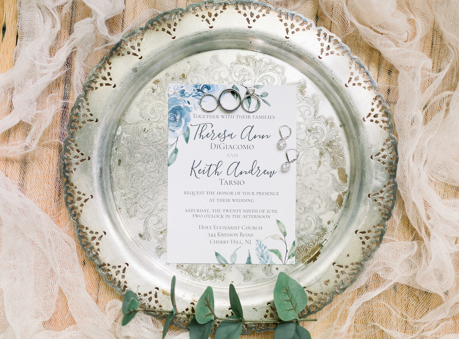 Terry and Keith's Wedding - 2.jpg