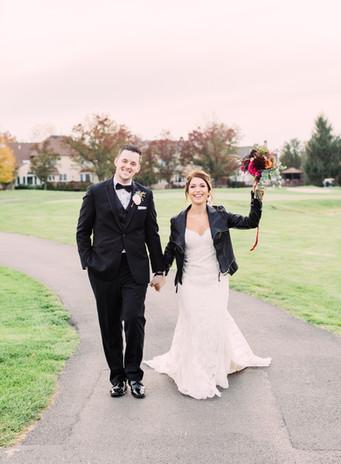 Amanda and Dan's Wedding - 72.jpg