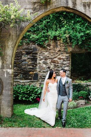Nicolette and Sean's Wedding - 21.jpg