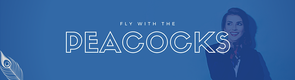 Fly with the Peacocks Header.png