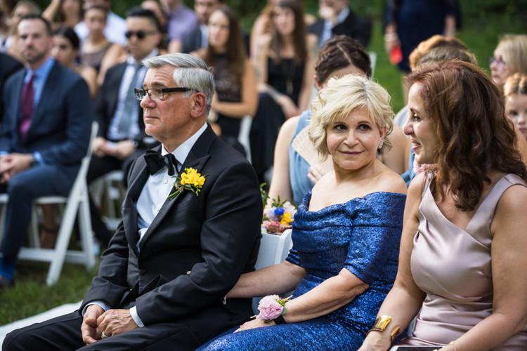 Bernadette and Jonathan's Wedding - 39.j