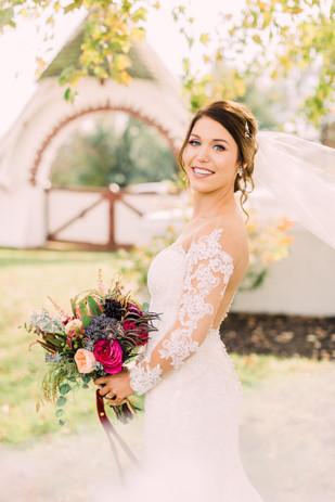 Amanda and Dan's Wedding - 50.jpg