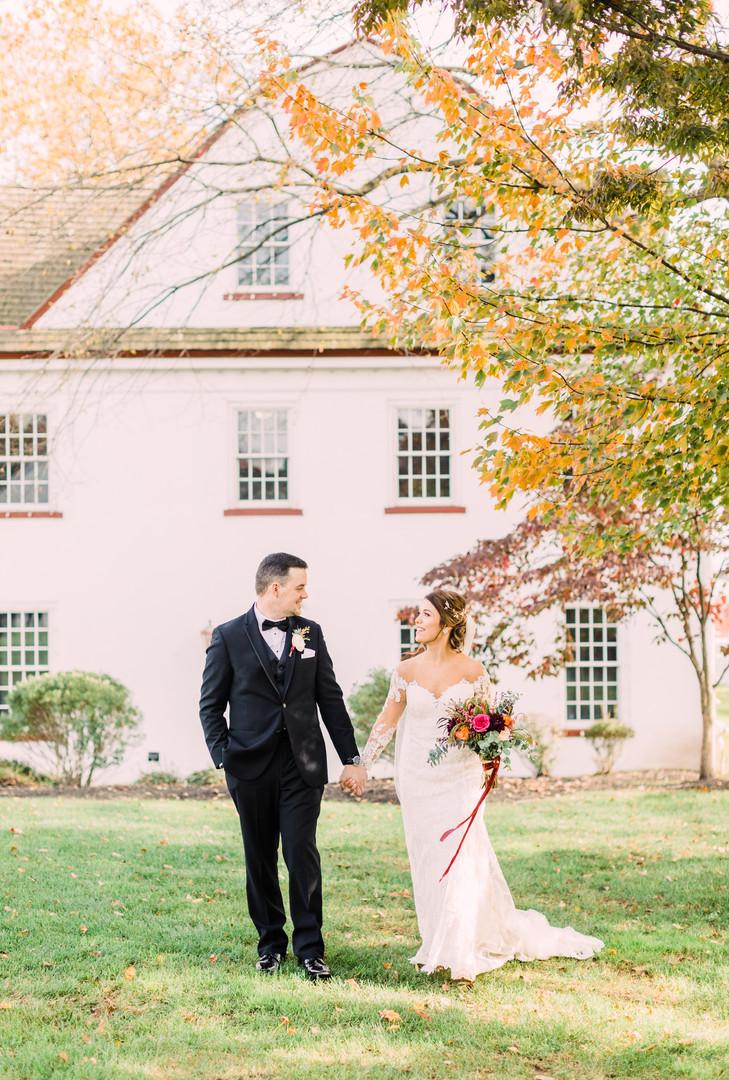 Amanda and Dan's Wedding - 53.jpg