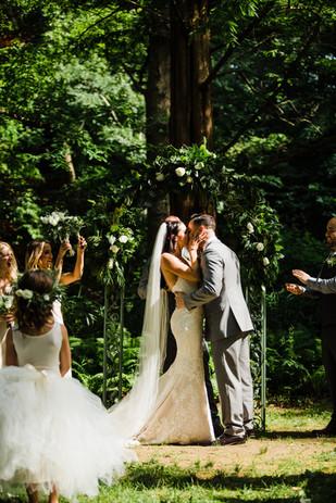 Nicolette and Sean's Wedding - 14.jpg