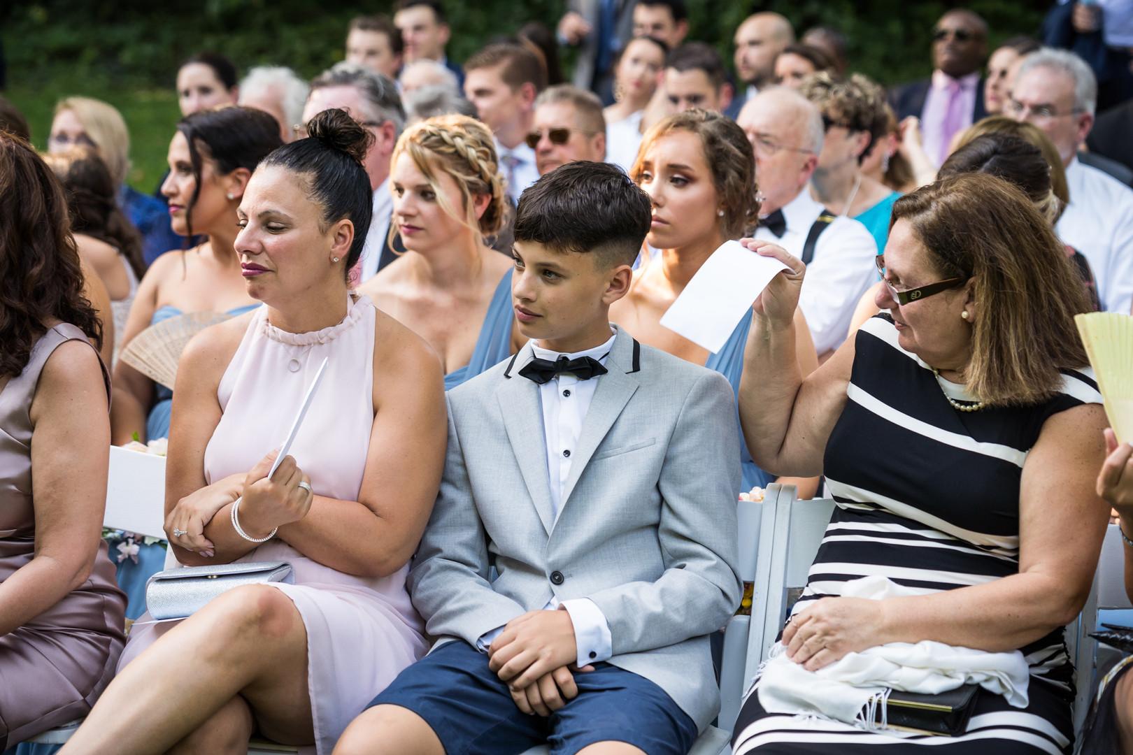 Bernadette and Jonathan's Wedding - 40.j