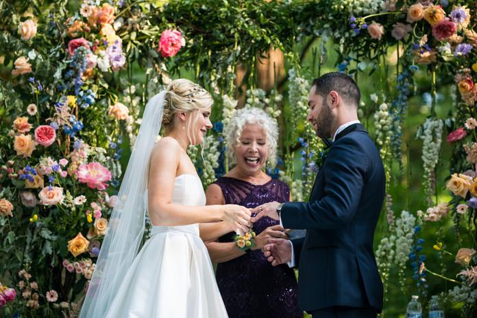 Bernadette and Jonathan's Wedding - 44.j