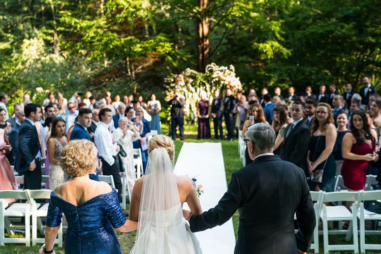 Bernadette and Jonathan's Wedding - 31.j