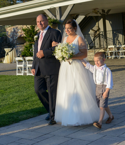 Melissa and Pete's Wedding - 10.jpg