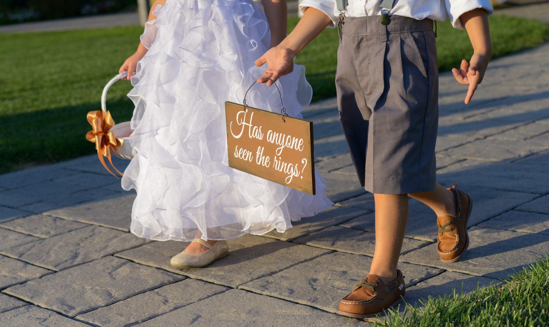 Melissa and Pete's Wedding - 8.jpg