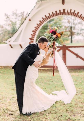 Amanda and Dan's Wedding - 42.jpg