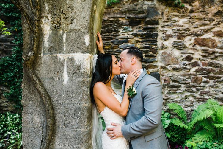 Nicolette and Sean's Wedding - 22.jpg