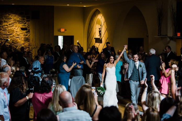 Nicolette and Sean's Wedding - 32.jpg