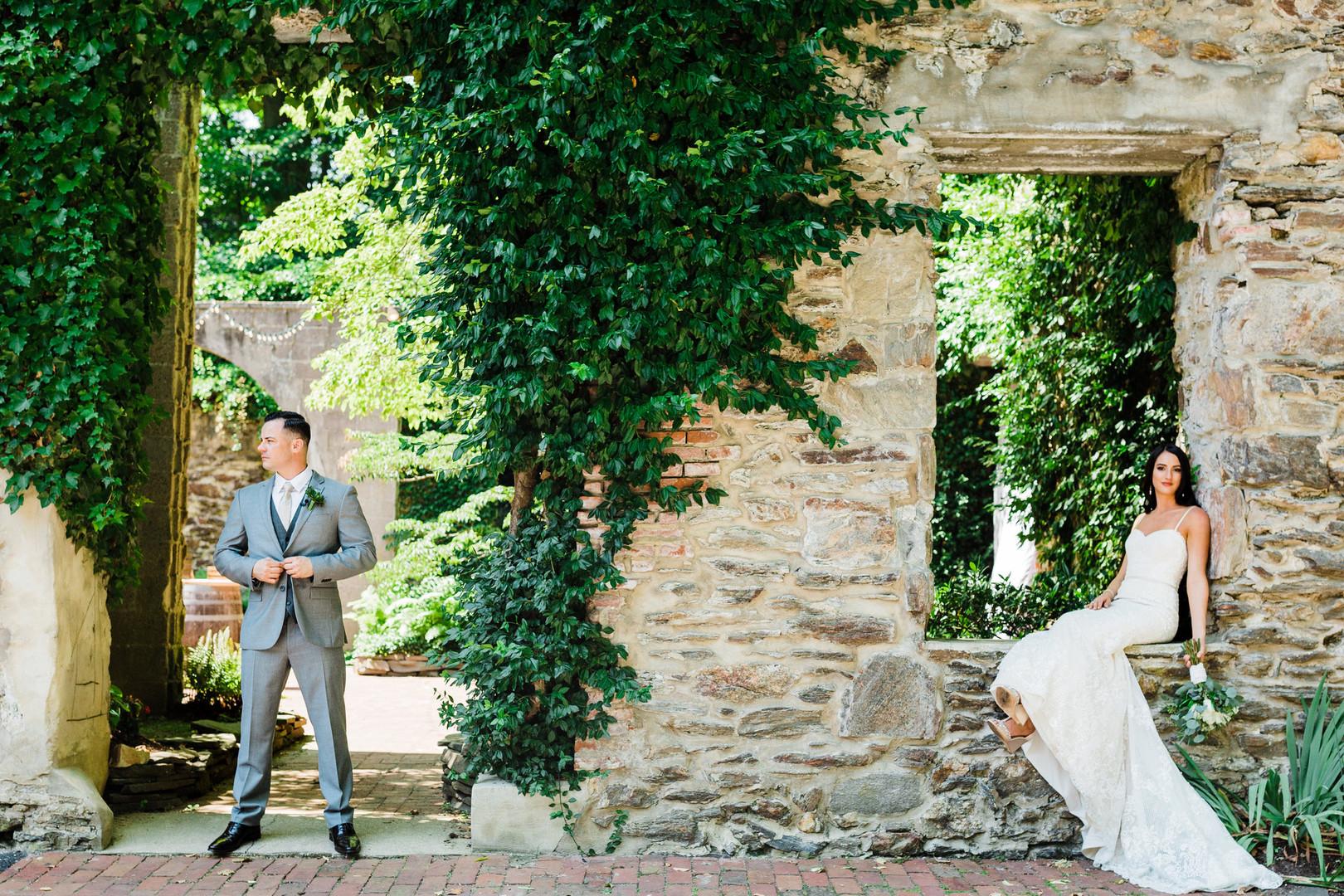 Nicolette and Sean's Wedding - 16.jpg