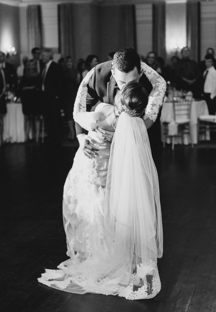 Amanda and Dan's Wedding - 80.jpg