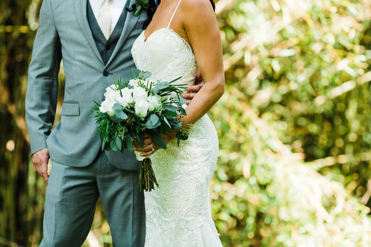 Nicolette and Sean's Wedding - 15.jpg