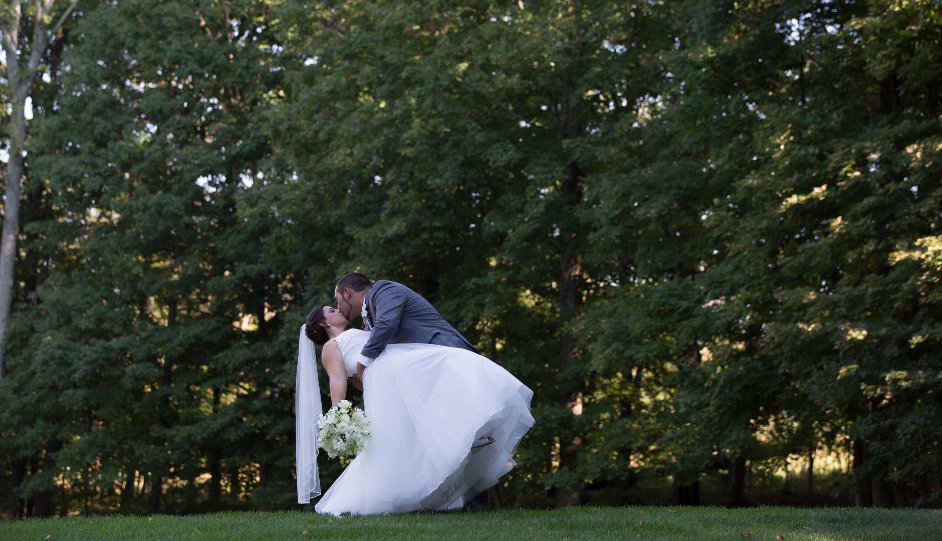 Melissa and Pete's Wedding - 28.jpg
