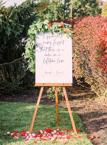Amanda and Dan's Wedding - 62.jpg