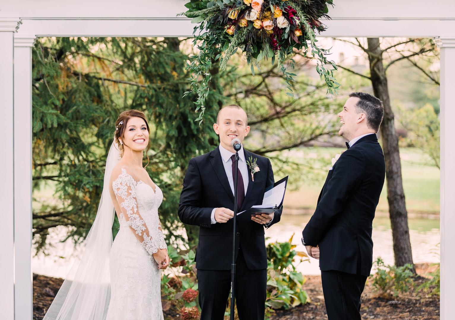 Amanda and Dan's Wedding - 66.jpg