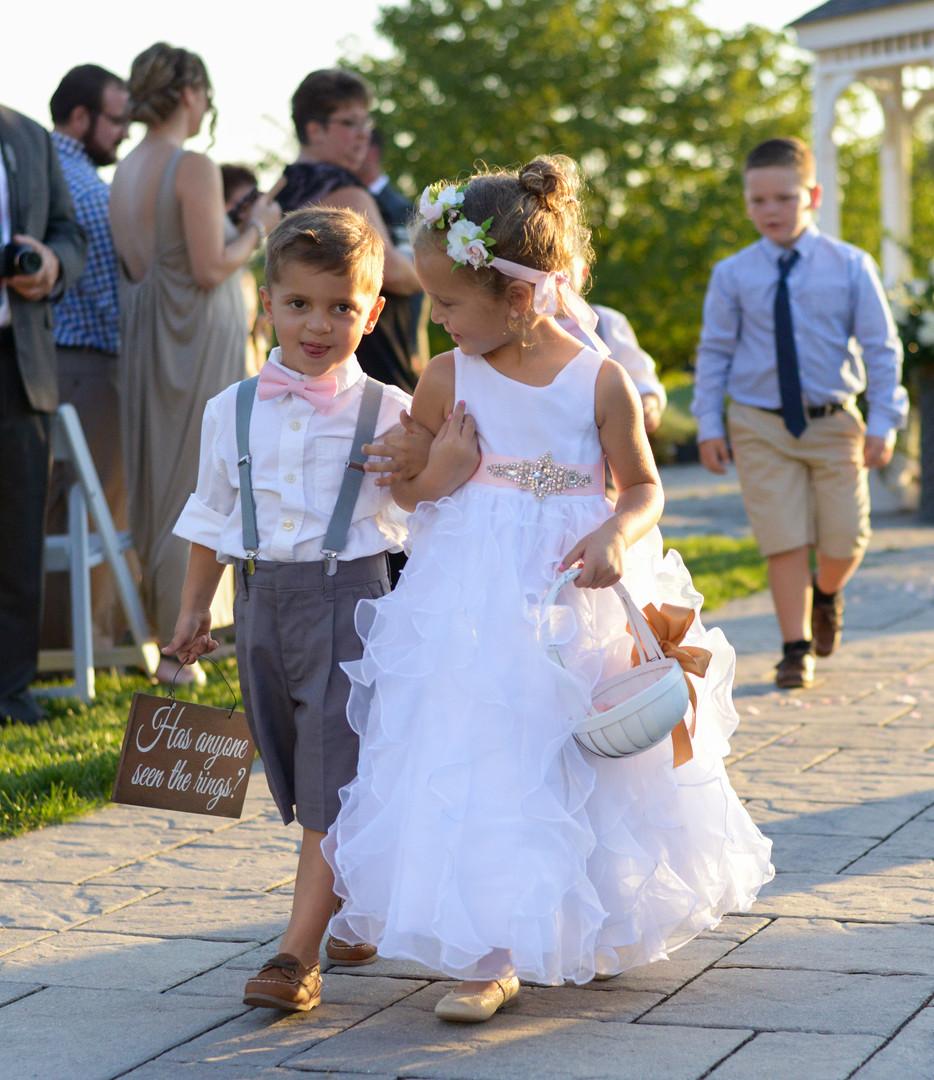 Melissa and Pete's Wedding - 16.jpg