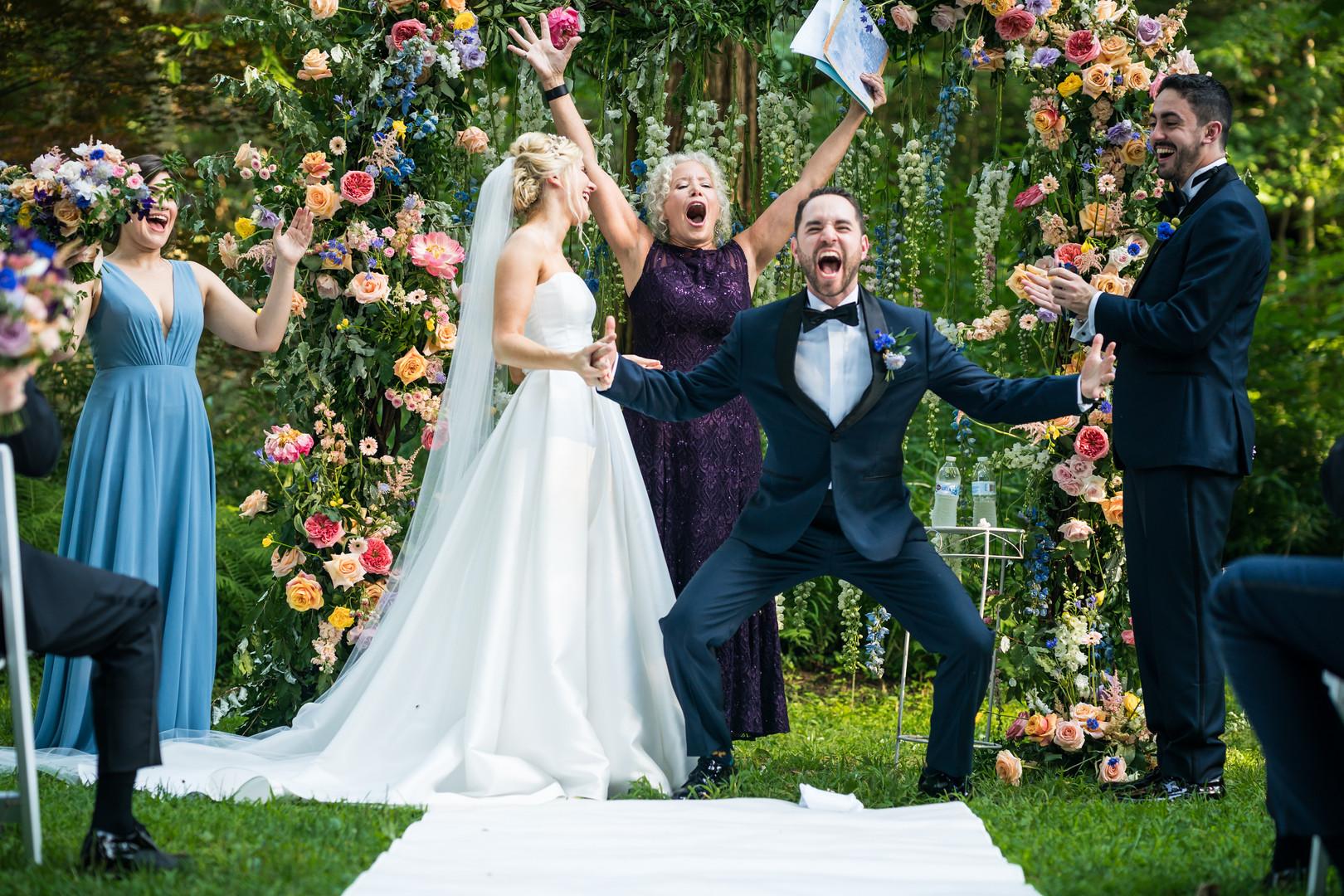 Bernadette and Jonathan's Wedding - 47.j