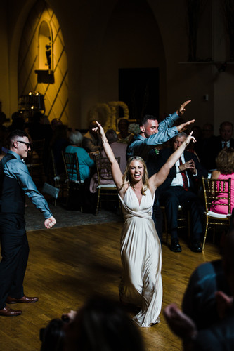 Nicolette and Sean's Wedding - 31.jpg