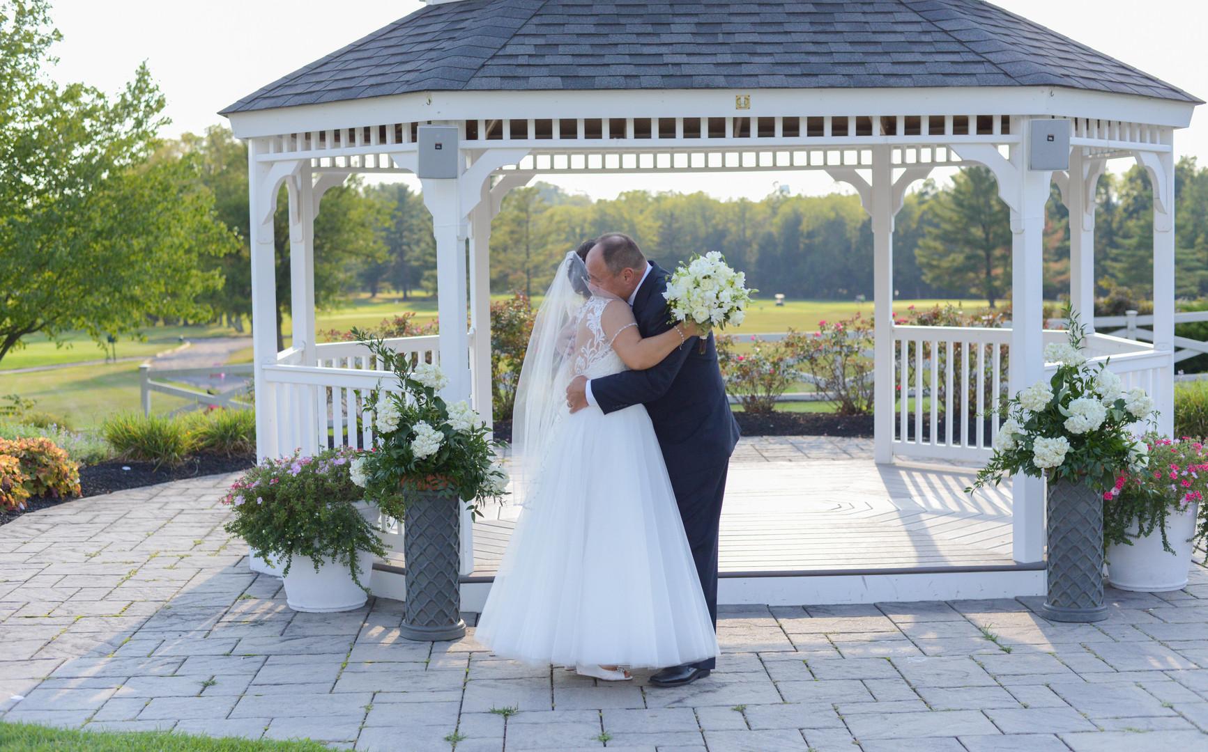 Melissa and Pete's Wedding - 35.jpg