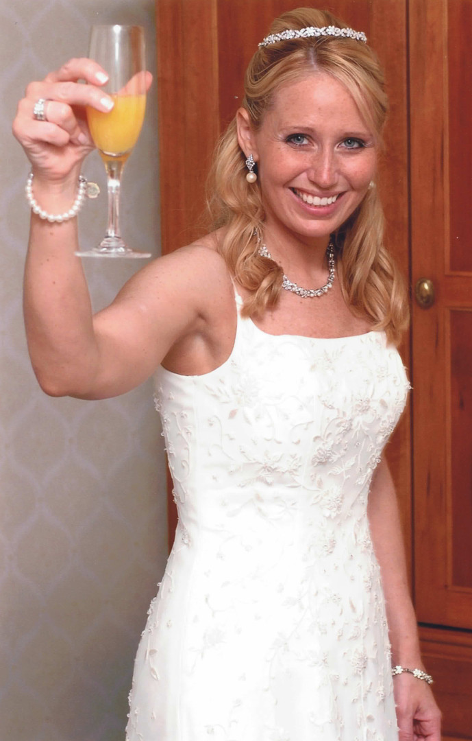 Brooke and Mike's Wedding - 1.jpg