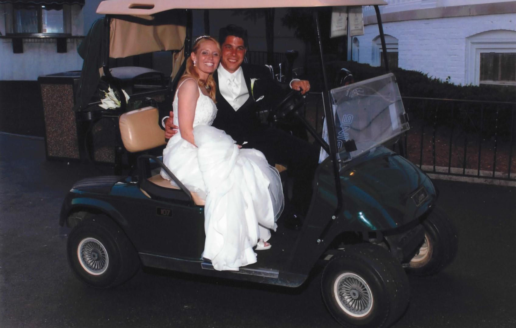 Brooke and Mike's Wedding - 3.jpg
