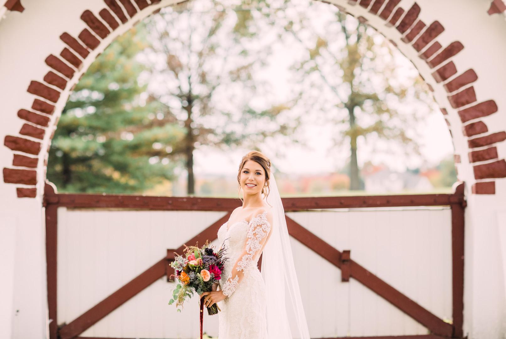 Amanda and Dan's Wedding - 40.jpg