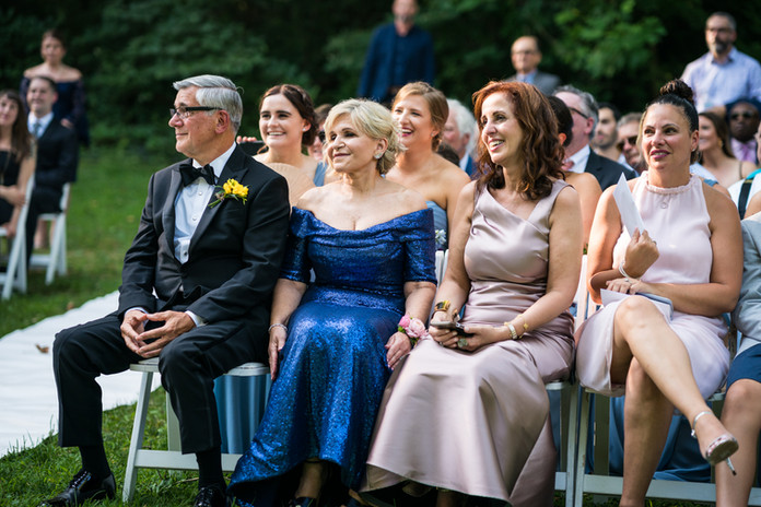 Bernadette and Jonathan's Wedding - 35.j