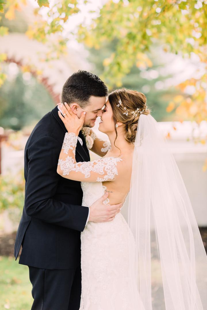 Amanda and Dan's Wedding - 47.jpg