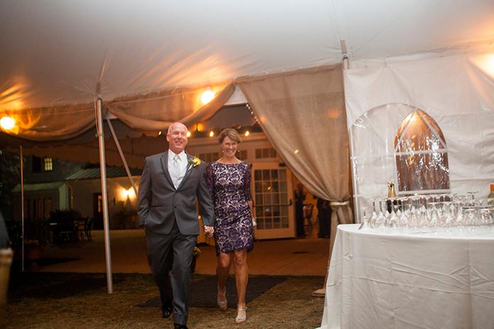 Ali and Dave's Wedding - 34.jpg
