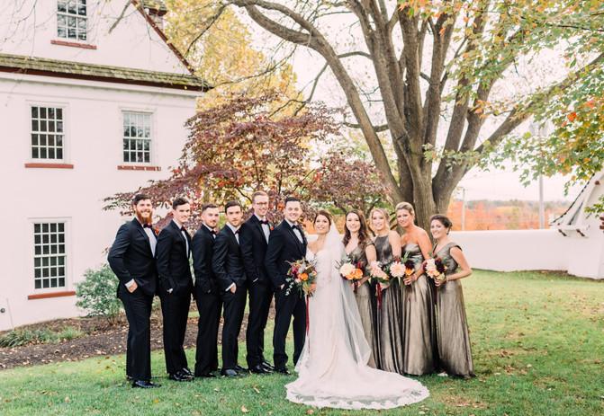 Amanda and Dan's Wedding - 54.jpg