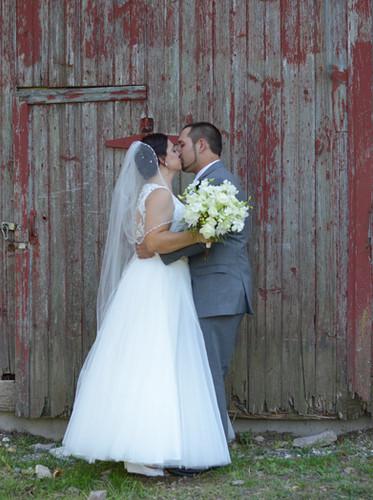 Melissa and Pete's Wedding - 25.jpg
