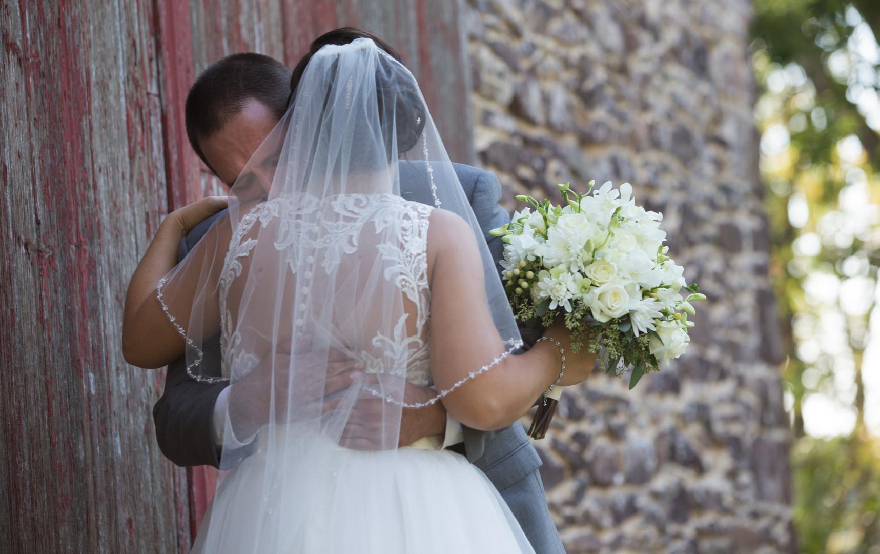 Melissa and Pete's Wedding - 22.jpg