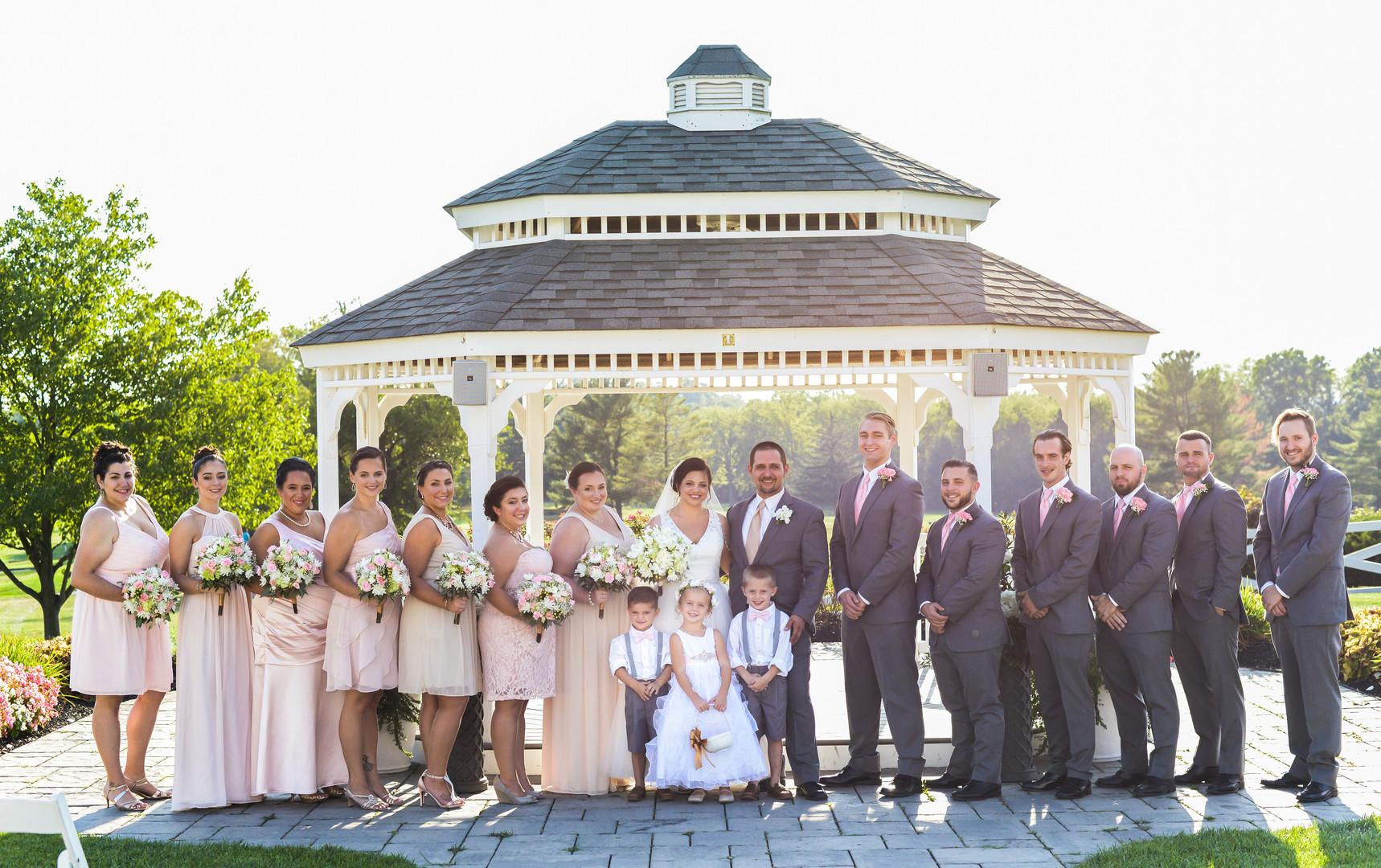 Melissa and Pete's Wedding - 38.jpg