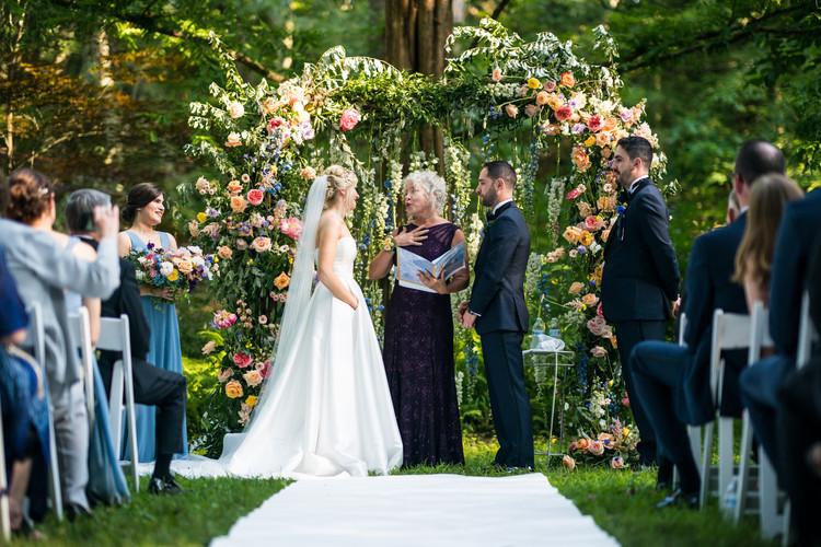 Bernadette and Jonathan's Wedding - 36.j