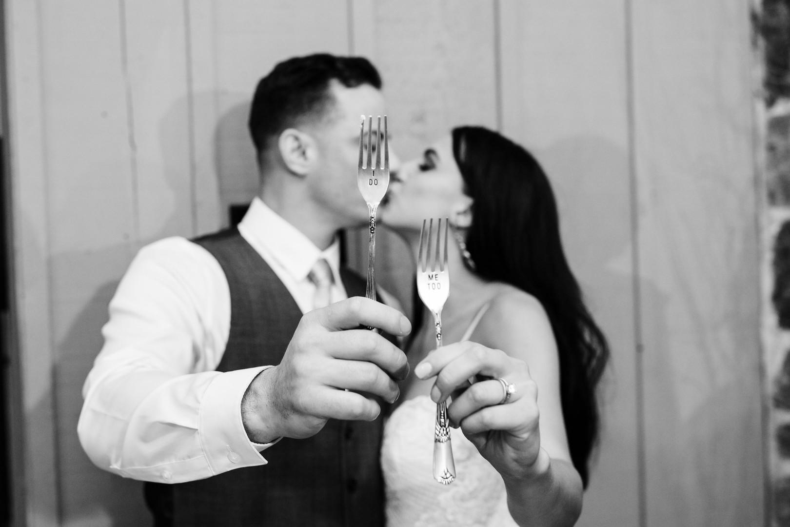 Nicolette and Sean's Wedding - 34.jpg