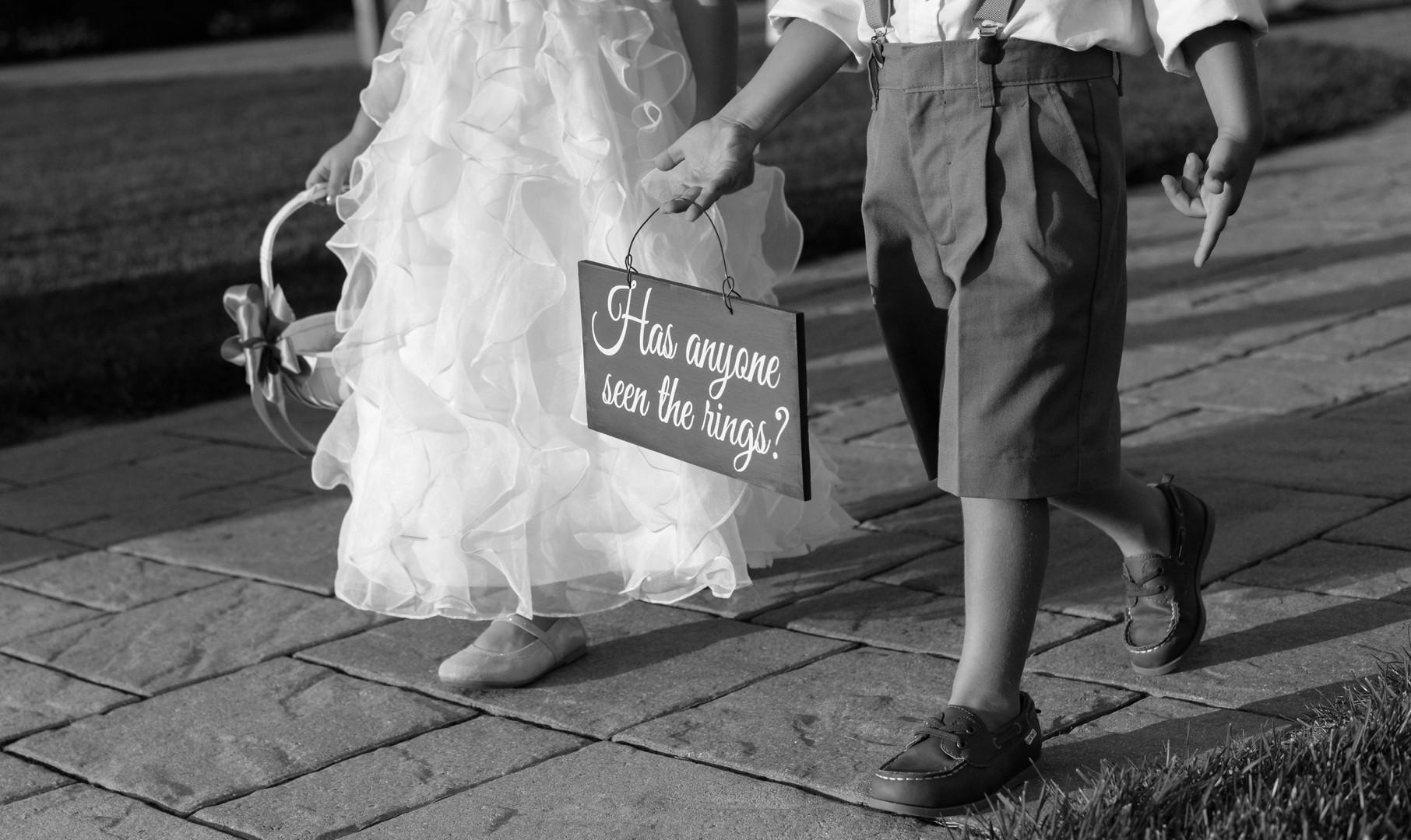 Melissa and Pete's Wedding - 9.jpg
