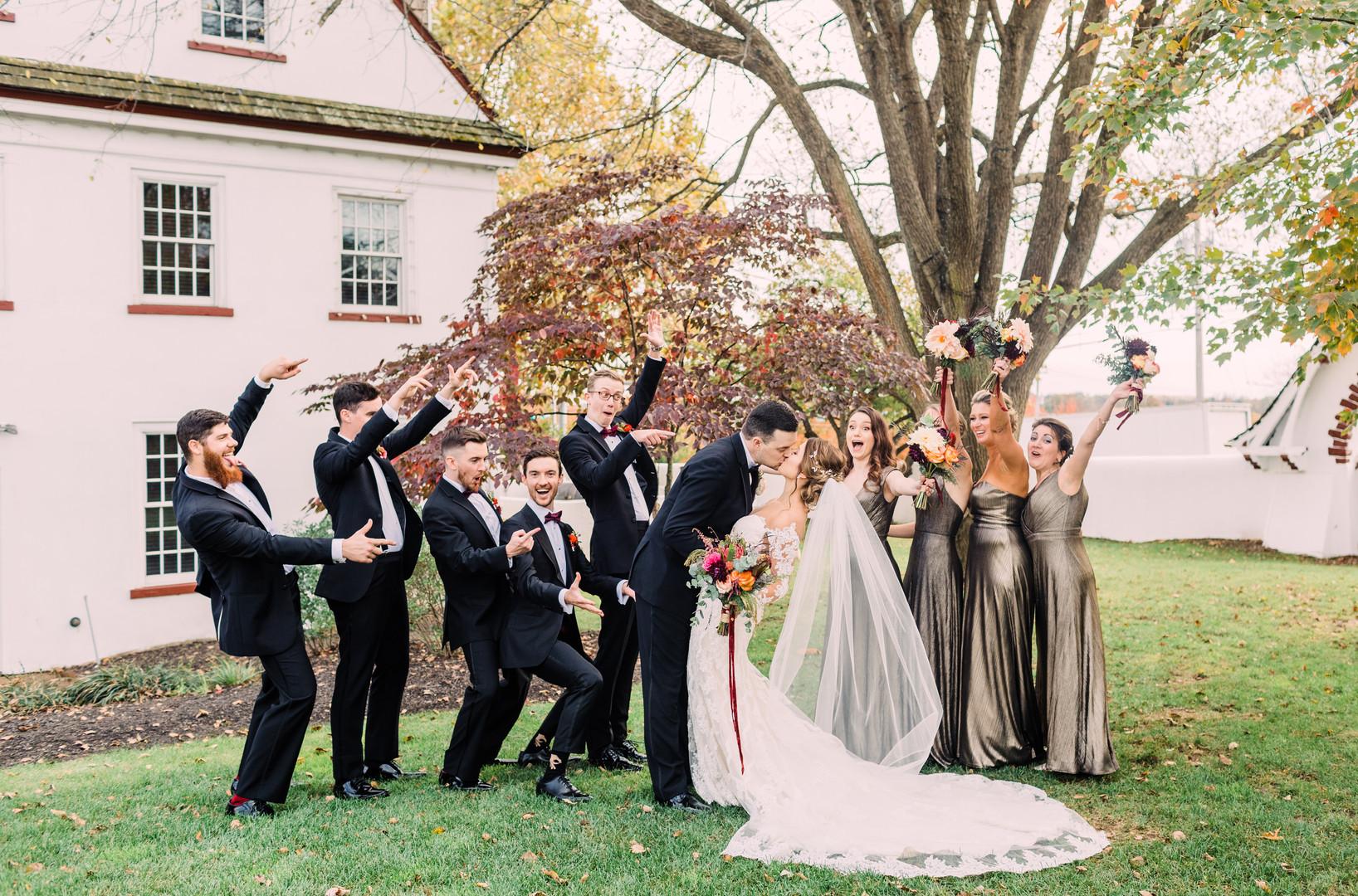 Amanda and Dan's Wedding - 55.jpg
