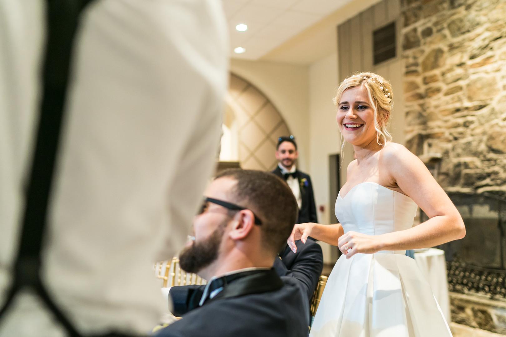 Bernadette and Jonathan's Wedding - 14.j