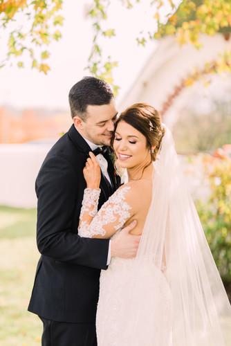 Amanda and Dan's Wedding - 46.jpg