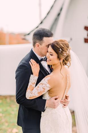 Amanda and Dan's Wedding - 37.jpg